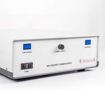 1500 watt Xenon Power Supply