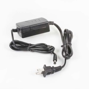 Battery Charger For IsoLED Plus Surgical Headlight IL-2187A