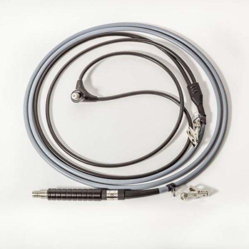 Bifurcated-Fiber-Optic-Headlight-Cable,-Wolf-(Older-Optics)-FO-2089