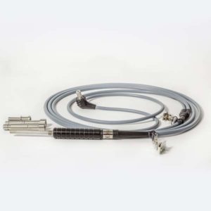 Bifurcated Fiber Optic Light Guide Cable Universal FO-2090