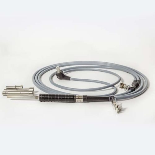 Bifurcated Fiber Optic Light Guide Cable Universal FO-2090