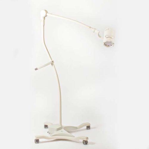 Exam Procedure Light IsoLED XII Medical LED