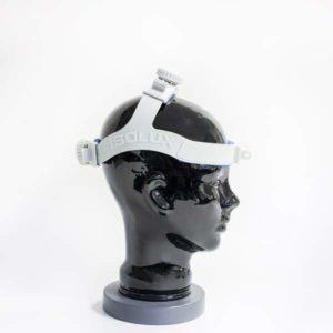 Headband Assembly (FO-2072)