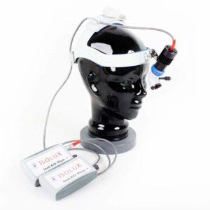 IsoLED Plus+ Portable Surgical LED Headlamp