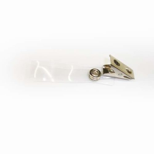 Replacement Gown Clips (10 Pack) (07-HGGC)
