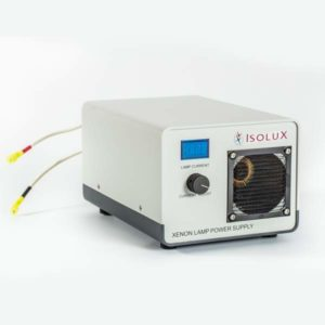 Variable Xenon Power Supply 125w - 300w IL-2217