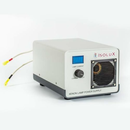 Variable Xenon Power Supply 125w - 300w IL-2217