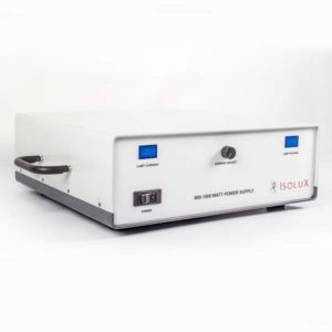 Variable 1500w Xenon Power Supply IL-2234