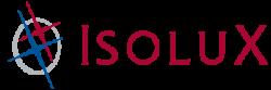 Isolux LLC