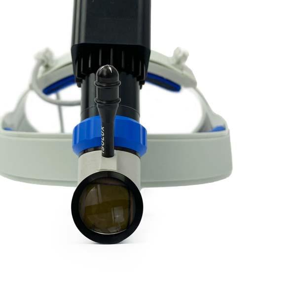 Surgical Spot light magnum