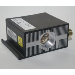 CL1681 Replacement Module for Pro-Xenon Welch Allyn 90209
